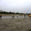 Lido Beach - Beach | Outdoor Activity in Venice.
