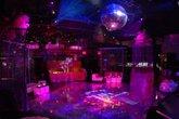 Highline Ballroom - Concert Venue in Chelsea / Flatiron, NYC