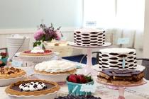 Magnolia Bakery (Beverly Grove) - Bakery | Café in Los Angeles.
