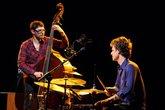 Rome-jazz-festival_s165x110