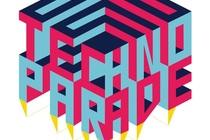 Techno Parade 2014 - Parade | Rave Party in Paris