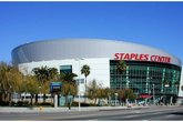 Staples Center - Arena | Concert Venue in LA