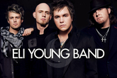 Eli-young-band_s165x110