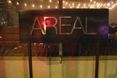 AREAL - Bar | Lounge | Restaurant in Los Angeles.