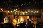 The-hideout_s165x110