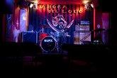 R-and-r-mambo-jam-at-la-boca-del-lobo-concert_s165x110