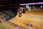 X-games-los-angeles_s165x110