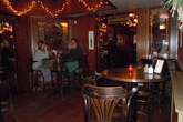 The Galway Arms - Bar | Irish Pub | Irish Restaurant in Chicago