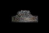 Les-3-diables_s165x110