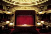 Thtre Marigny - Theater in Paris.