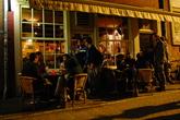Cafe-de-spuyt_s165x110