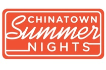 Chinatown Summer Nights - Street Fair | Ethnic Festival | Food Festival in Los Angeles.