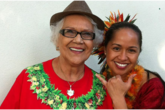 Hawaiian May Day Festival - Holiday Event | Cultural Festival | Arts Festival in San Francisco.