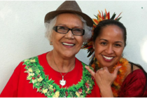 30th Annual Hawaiian May Day Festival - Holiday Event | Cultural Festival | Arts Festival in San Francisco