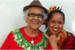 Hawaiian May Day Festival - Holiday Event | Ethnic Festival | Arts Festival in San Francisco
