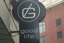 Good Life - Club | Restaurant in Boston.