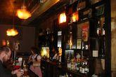 Marys-bar_s165x110