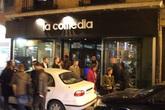 Bar-de-la-comedia_s165x110