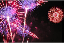 Fourth of July at Shoreline - Holiday Event | Symphony in San Francisco.