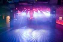 Penelope  - Concert Venue | Nightclub in Madrid.