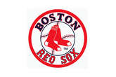 Red-sox-baseball_s165x110