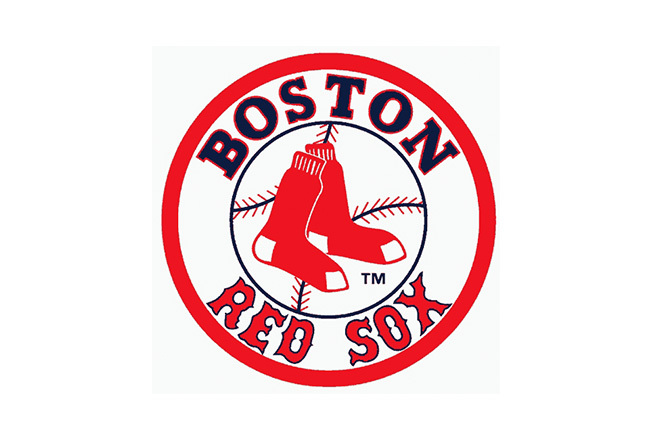 Photo of Boston Red Sox