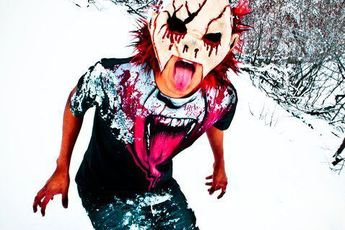 "Dj bl3nd gangnam style ""party mix"" [[free download]] youtube."