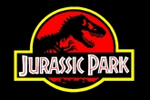 Jurassic-park-3_s165x110
