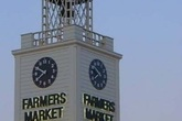 St. Patrick's Day at the Farmers Market - Holiday Event | Shopping Event | Food & Drink Event in Los Angeles.