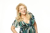 Lisa-lampanelli_s165x110