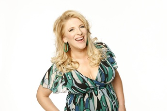 Lisa Lampanelli
