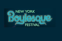 The 3rd Annual New York Boylesque Festival - Burlesque Show | Festival in New York