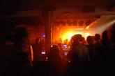 Cafe-pakhuis-wilhelmina_s165x110