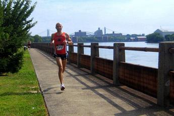 Firecracker 5K & 10K - Fitness & Health Event | Running | Sports | Outdoor Event | Holiday Event in New York.