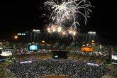Dodgers-baseball_s165x110
