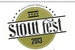 Goose Island Stout Fest - Beer Festival | Festival | Food & Drink Event in Chicago