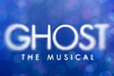 Ghost-the-musical_s165x110