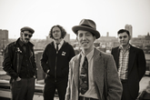 Pokey-lafarge-and-the-south-city-three_s165x110
