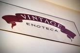 Vintage-enoteca_s165x110