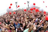 The Bamboozle - Food & Drink Event | Music Festival in New York.