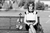 Lindsey-stirling_s165x110