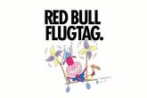 Red-bull-flugtag-long-beach_s165x110