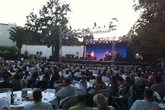 Wente Vineyards (Livermore, CA) - Concert Venue in SF