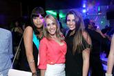 Ladies-night-at-ultrabar_s165x110