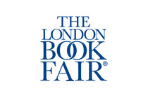 The London Book Fair 2014 - Book Festival | Literary & Book Event in London