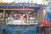 El Pecador - Bar | Café in Venice.