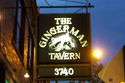 Gingerman Tavern