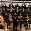 Maggio Musicale Florentino Festival - Music Festival in Florence