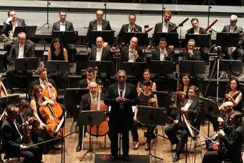 Maggio Musicale Florentino Festival - Music Festival in Florence.