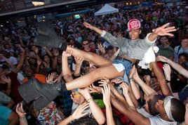 Mad-decent-block-party-2013-washington-dc_s268x178